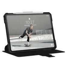 Case UAG Metropolis FOLIO Black for Apple iPad Pro 11 2018