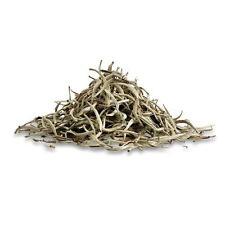Twinings Chakra Silver Tips