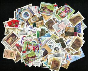 Belarus (Weißrussland) kleiner Posten Lot ab 1992 **, ca. 35g, siehe Scan