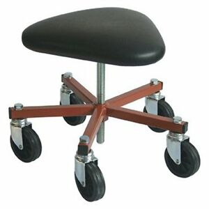 Raimondi Napoleone Seat With Wheels - tilers tiling tools