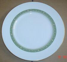 Royal Doulton RONDELAY Dinner Plate H5004