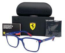 Ray Ban FERRARI RX7144M F604  Blue 53mm Eyeglasses RB7144M