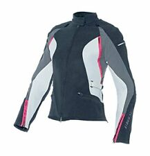 Dainese Arya Lady Tex Jacket 40 (w8v)
