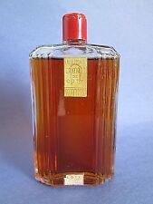 L' Aimant de Coty French Label Paris Eau de Toilette Perfume 3.40 oz edt RARE