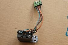1966 1967 Lincoln Continental Neutral Safety /Top Control Relay REBUILT
