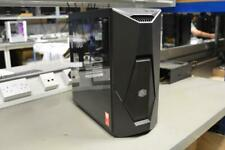 More details for cooler master k500 - mid tower - gaming - pc case (used) - 872