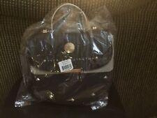 Loungefly Disney Nightmare Before Christmas Jack Skellington Crossbody Bag New