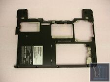 "Fujitsu LIFEBOOK P Series P771 Bottom Base Case Cover 120530ST GRADE ""A"""