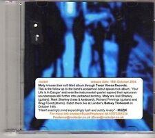 (CR613) Moly, Moly - 2004 DJ CD