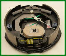"Dexter 10"" X 2-1/4"" Electric Trailer Brake Assembly NEV-R-ADJUST 3500 Lbs."