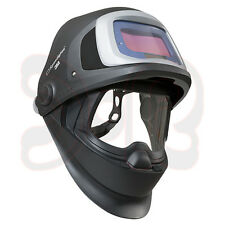 SPEEDGLAS 9100v FX AUTOMATIQUE MASQUE DE SOUDURE CASQUE DE SOUDAGE