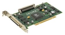 HP 5064-7466 SCSI KONTROLER 68-PIN LSI LOGIC PCI