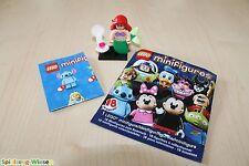 LEGO® 71012 The Disney Serie - Nr. 18 Arielle - NEU in OVP -