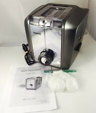 Viante Automatic Pasta CUC-25PM Maker- Great Condition!