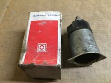 New Solenoid Switch D-975