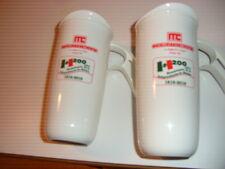 plastic drinking cups Muebleria continental la amiga de su bogar 200 anos