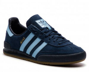 adidas jeans products for sale | eBay