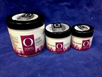 Organic Nails Polvo Acrilico Extra Dry ULTRA WHITE 28G, 50G 140g Acriylic Powder