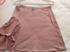 Alannah Hill Petite Skirts for Women