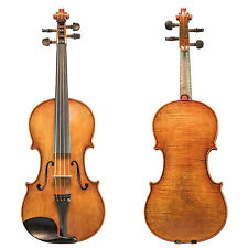 Sky Euro-performer Series Grand Mastero Antique Guarneri Del Gesu 1742 Model