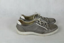 Waldläufer Leder Schuhe,Damen,Gr.38,5 / 39 (5,5),Weite-H (voll),guter Zustand
