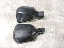 97 BMW F 650 ST F650 F650ST Funduro hand cover brush guards protectors
