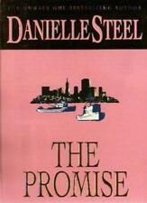 The Promise,Danielle Steel
