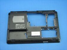 Gehäuse unten  Asus X61S Notebook 10074325-24791