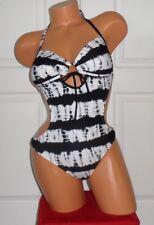 NWOT Venus Sweetheart Monokini One piece  Orig. $59 Now $39 Size 8