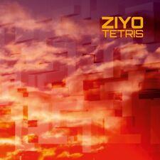 ZIYO - TETRIS / CD / POLONIACREW