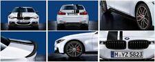 Genuine BMW 3 Series F31 M Performance Kit