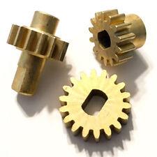 3 stk Zahnräder Bildschirm Getriebe Reparatursatz Für AUDI A8 A8L MMI 4E0857273D