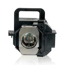 Replacement for Light Bulb//Lamp 52338-boo Projector Tv Lamp Bulb by Technical Precision
