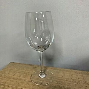Chef and Sommelier Set of 24 Wine Glasses 35cl