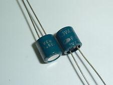 Samsung General Use LCD//PLASMA CAPACITOR KIT ALL NEW SUNCON