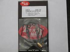 Yamaha XT600 H/N Carburetor Repair Kit