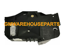 GM OEM-Battery Tray 15110940