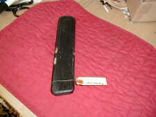 NOS MOPAR 1942 BLACK ACCELERATOR PEDAL ALL MODELS