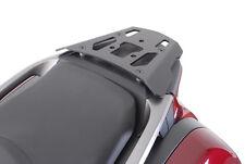 Porte paquet - Support top-case sw motech HONDA NT700 NT 700 V/VA DEAUVILLE