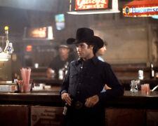 Urban Cowboy John Travolta 16x20 Canvas Giclee