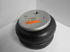 CONNECT AIR SPRINGS DC-196900 Replaces W01-358-6900