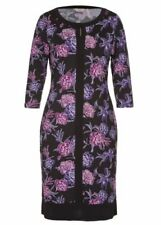 Unbranded Casual Plus Size Dresses for Women's Shift Dresses