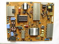 New Original for LG EAY62171601 EAX63729001 LGP4247-11SPL power board