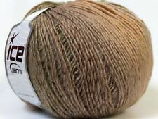 Wool Skein 8 Ply Craft Yarns