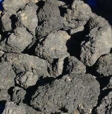Foundry Coke.  NOT coal.  Perfect for the hobby blacksmith. Sample Box 5 lbs.