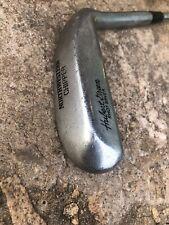 Northwestern Golf HUBERT GREEN SHOT SAVER CHIPPER Right Handed Long Head Vi