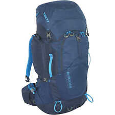 Auc139 Kelty Red Cloud 90 Liter Backpack Twilight Blue
