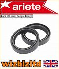 Ariete Gris sellos de Aceite HUSQVARNA FC 350 2014-16 ari139