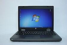 ProBook Professional OS Edition PC Laptops & Netbooks USB 2.0 Hardware Connectivity
