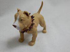Dollhouse Miniature 1:12 Scale Animal House Pet Dog Puppy #Z428